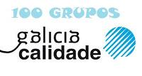 Los mejores grupos del Finisterre: Galicia Calidade
