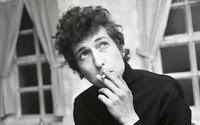 """Bob Dylan, el poeta del """"nobel"""""""