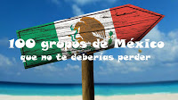 ¡Viva México cabrones!