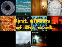 The best albums of the week (1)