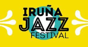 Iruña Jazz festival 2017