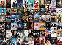 Mejores series estrenadas en 2016