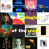 Best singles of the week (4)