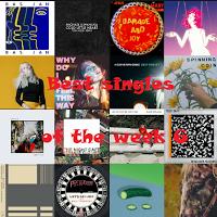 Best singles of the week 6