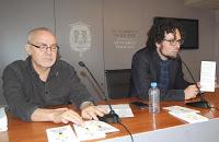 235.400€  del Ayuntamiento de Alicante para 13 convocatorias públicas