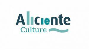 10 Conciertos que no te deberías perder en Semana Santa en la Provincia de Alicante