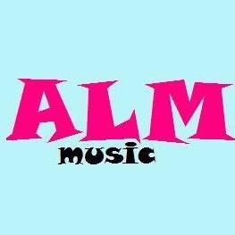 Nace ALM MUSIC