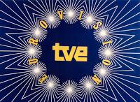 Eurovisión 2017, nuestros favoritos