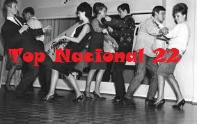 Top Nacional 2017 (Semana 20)