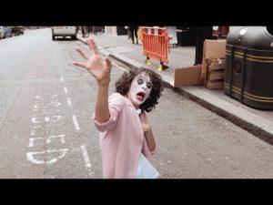 Los mejores vídeos musicales de la semana 24