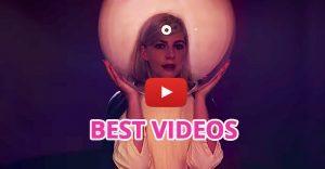 Best videos of the week