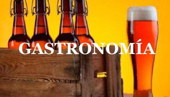 Gastronom%C3%ADa