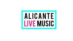 Publicita tu negocio en Alicante Live Music