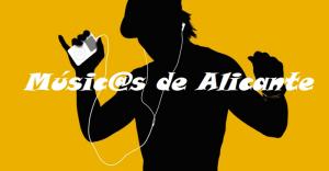 Músic@s de Alicante
