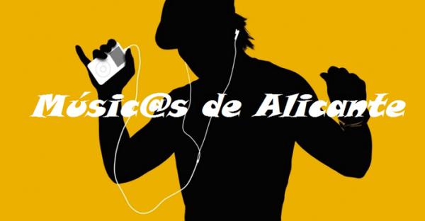 M%C3%BAsic%40s+de+Alicante