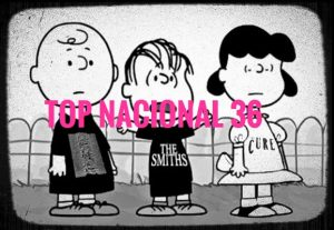 Top Nacional 36
