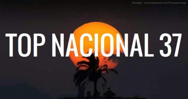 Top+Nacional+2018+%28Semana+37%29