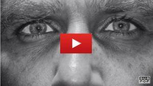 Best Videos 41