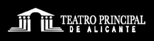 Programación del Teatro Principal (enero y febrero)