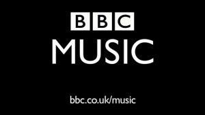 Nominados a los BBC Music Sound of 2018