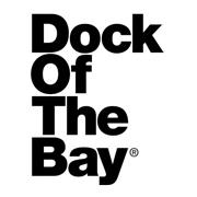 Dock Of The Bay 2018