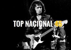 Top Nacional 45