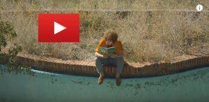 Los Mejores Vídeos de la semana 43