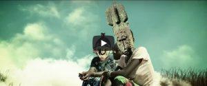Los mejores Vídeos de la semana 44