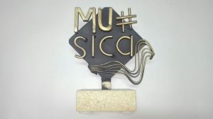 Premios de la música de Murcia