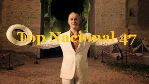 Top Nacional 47