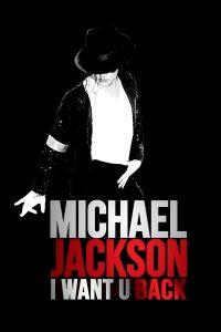 El musical de Michael Jackson en Alicante