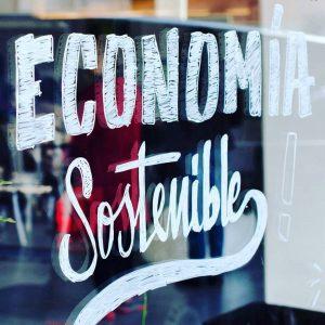La Economía y los valores