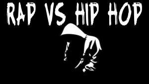 Mejores discos de Rap & Hip Hop nacionales del 2017