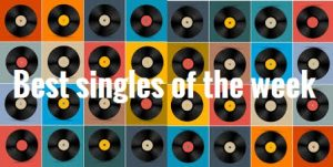 The best singles of the Week 1