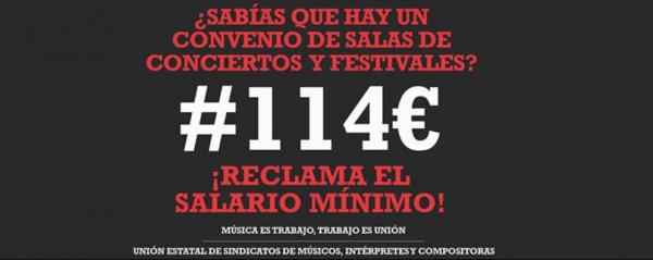 El ejemplo a seguir: 114€