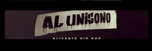 El Hip Hop Alicantino en un disco.