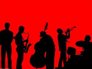 El día mundial del Jazz