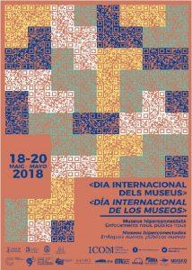 El Día Internacional de los Museos en Alicante