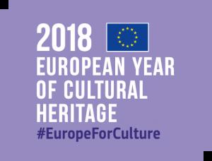 El patrimonio europeo hecho música…