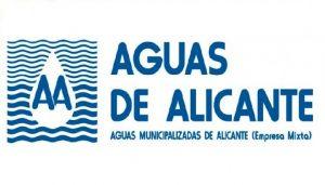 Nueva Exposición en el Museo de Aguas de Alicante