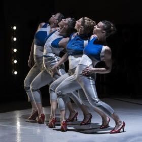 Compañía Otra Danza