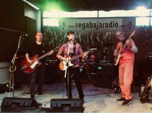 La semana cultural en la Vega Baja
