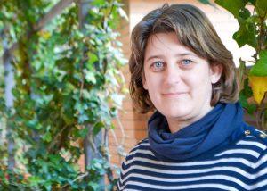 Presentació a Sant Joan d'Alacant de la novel·la Res a amagar en el Dia de l'Orgull LGTBI