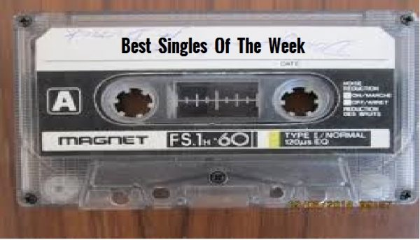 The Best Singles of the Week 40
