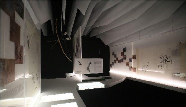 Museos de la provincia de Alicante