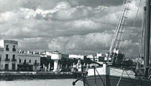 La semana en La Marina Baixa