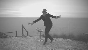 """Oh Lord"" es el nuevo vídeo de Lord Byron & The Ambassadors"