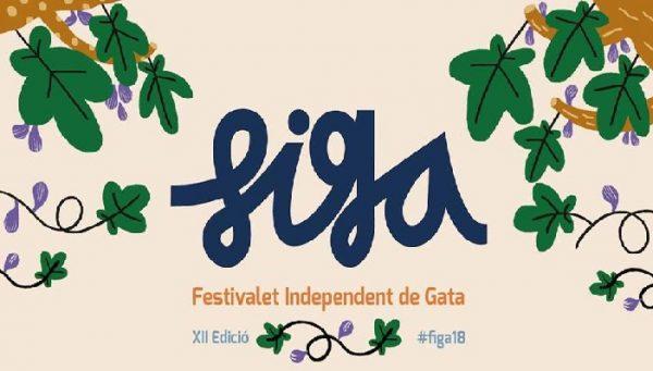 El Cartel del FIGA 2019