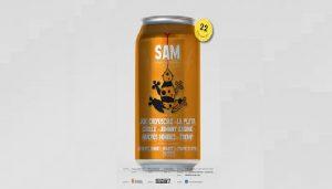 Sam Festival 2018
