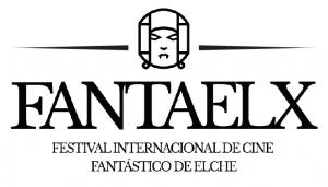 Abierto el Plazo de inscripción de cortos para el Fantaelx